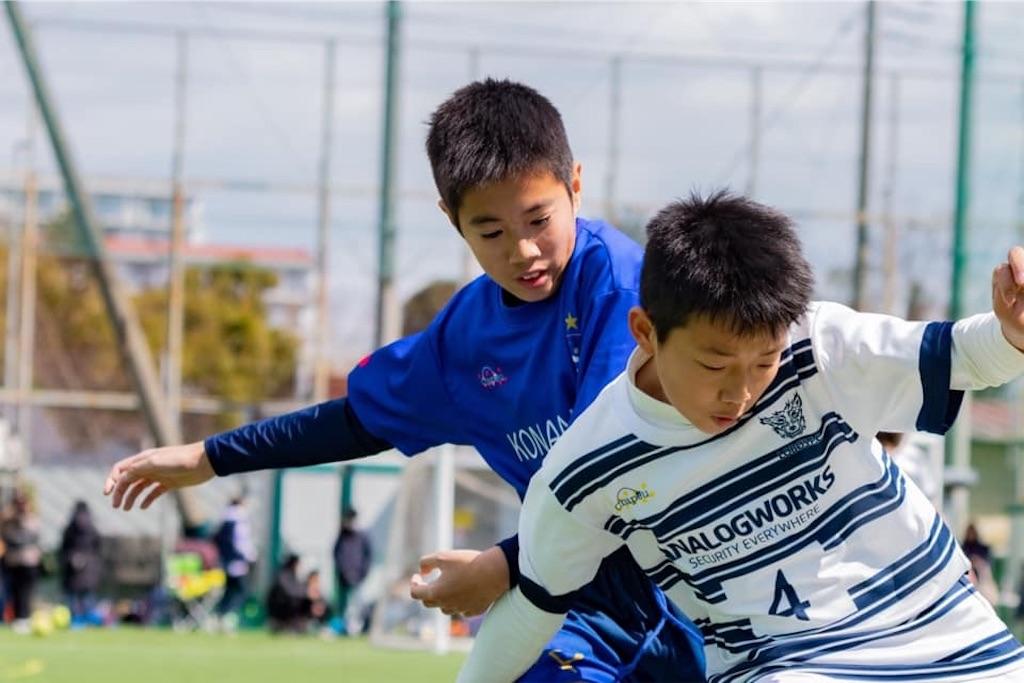 f:id:neutralfootball:20200320105502j:image