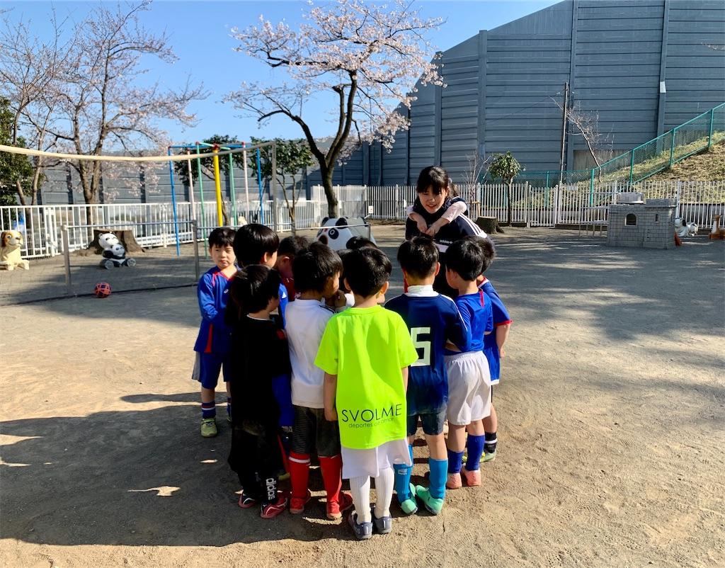 f:id:neutralfootball:20200329183436j:image