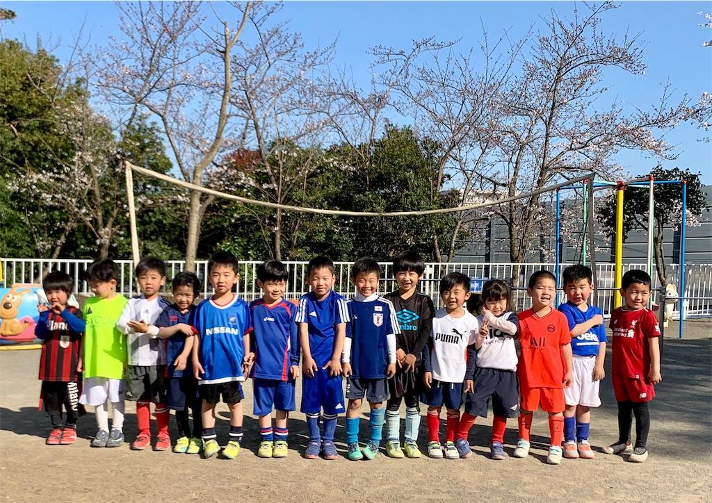 f:id:neutralfootball:20200329183451j:image