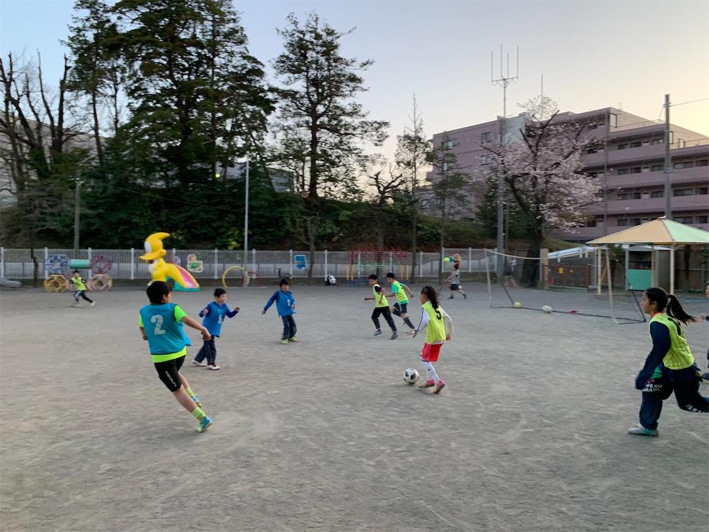 f:id:neutralfootball:20200329183635j:image