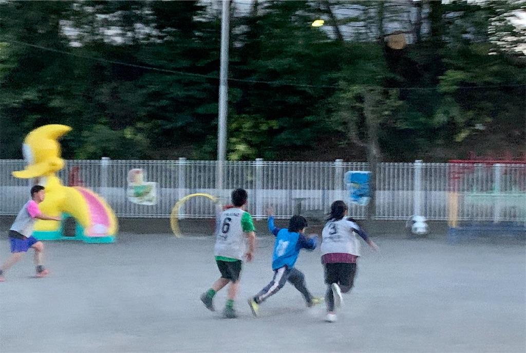 f:id:neutralfootball:20200329183638j:image