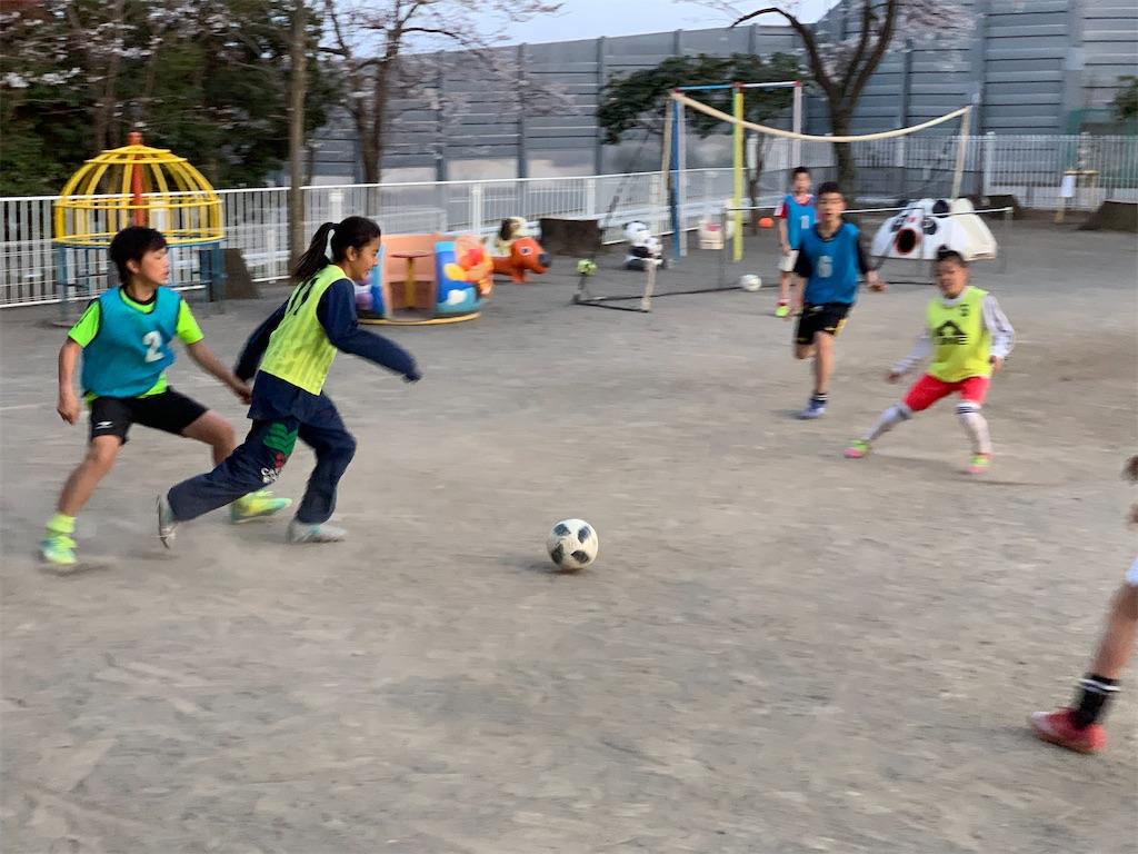 f:id:neutralfootball:20200329183641j:image