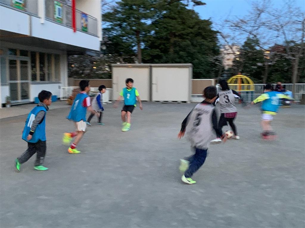 f:id:neutralfootball:20200329183644j:image