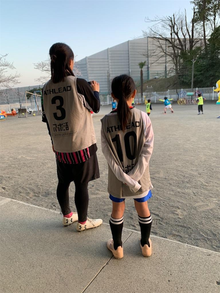 f:id:neutralfootball:20200329183647j:image