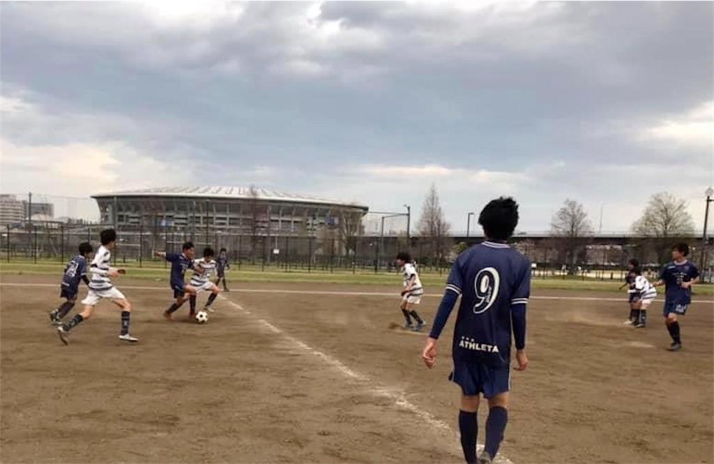 f:id:neutralfootball:20200329184431j:image