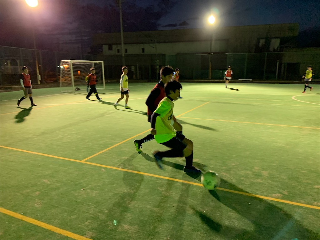 f:id:neutralfootball:20200329184435j:image