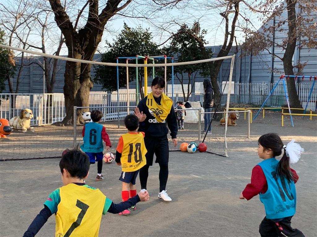 f:id:neutralfootball:20200329195512j:image