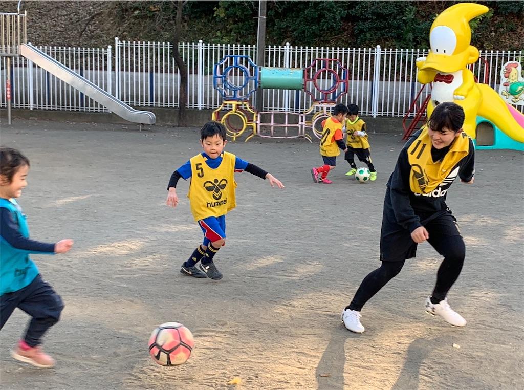 f:id:neutralfootball:20200329195515j:image