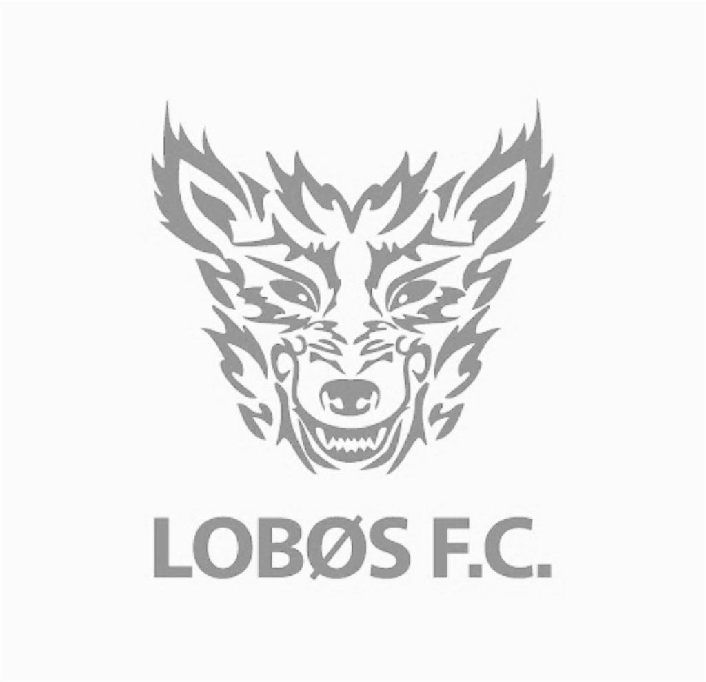 f:id:neutralfootball:20200407201724j:image