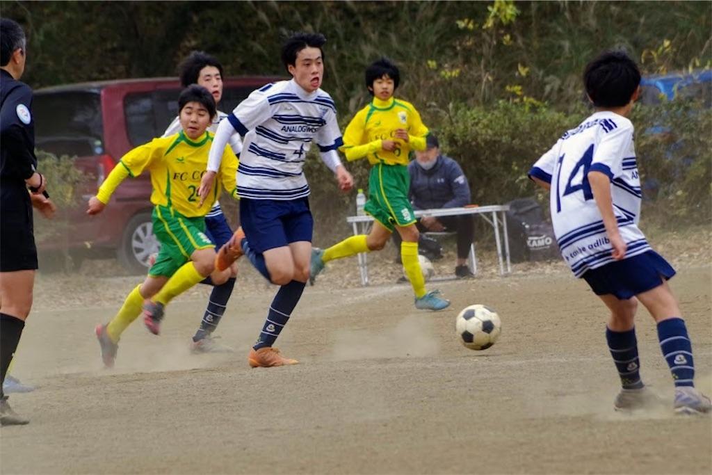 f:id:neutralfootball:20210210115432j:image