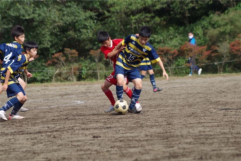 f:id:neutralfootball:20210210115930j:image
