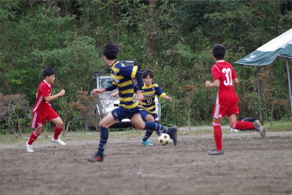 f:id:neutralfootball:20210210115944j:image