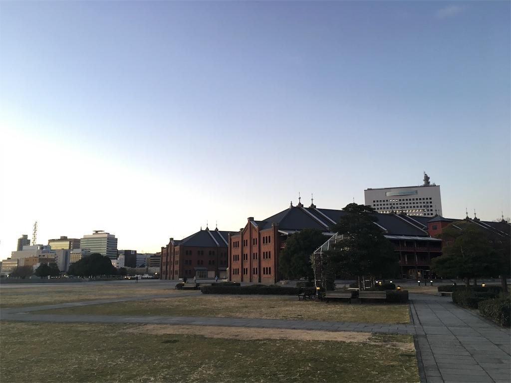 f:id:neutrallife-seitaikawamoto:20170124154409j:image