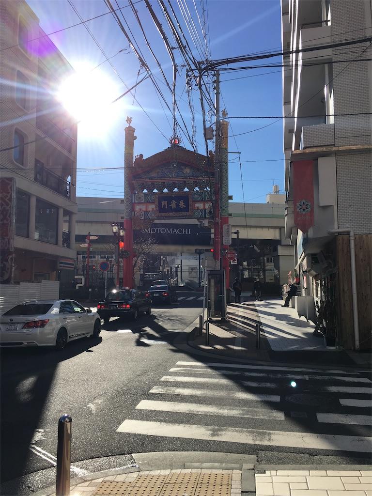 f:id:neutrallife-seitaikawamoto:20170124160409j:image