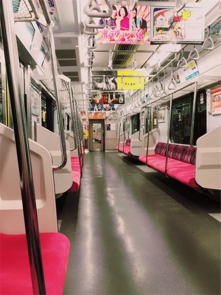 f:id:neutrallife-seitaikawamoto:20170320120406j:image