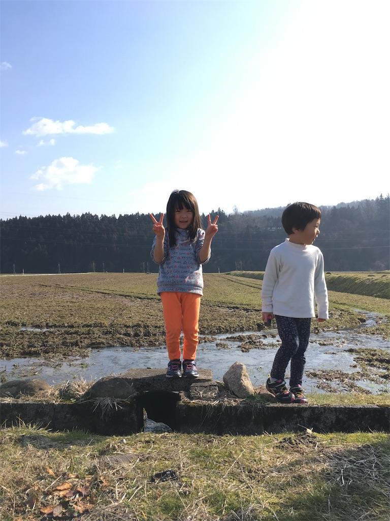 f:id:neutrallife-seitaikawamoto:20170326230109j:image