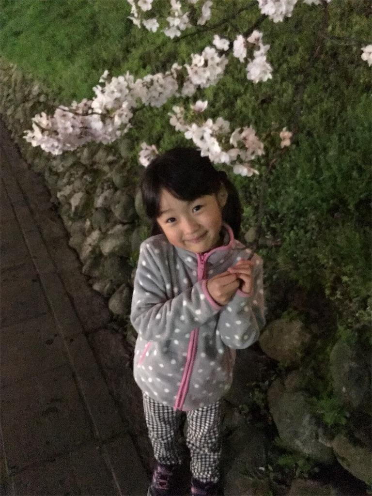 f:id:neutrallife-seitaikawamoto:20170408203120j:image