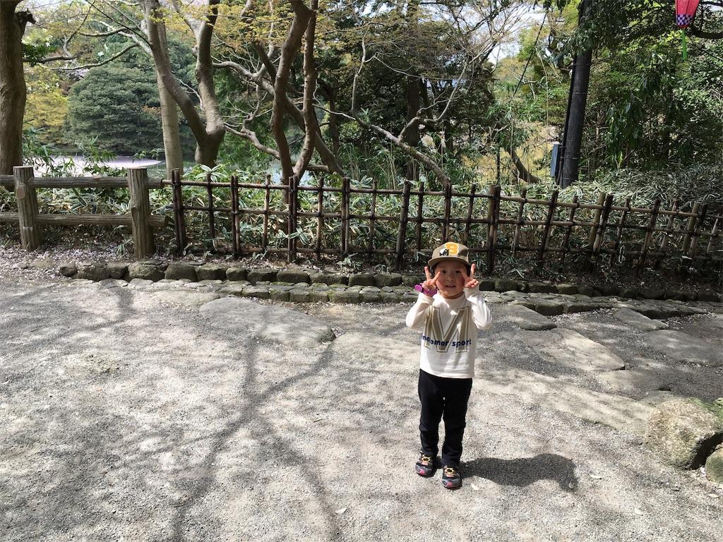 f:id:neutrallife-seitaikawamoto:20170419102724j:image