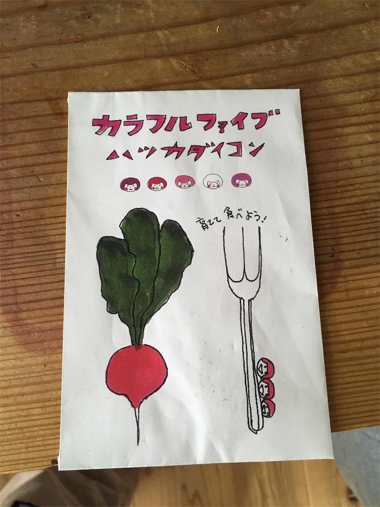 f:id:neutrallife-seitaikawamoto:20170608090514j:image
