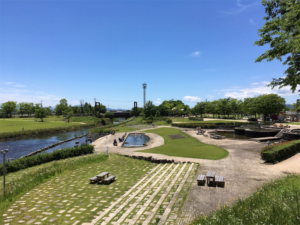 f:id:neutrallife-seitaikawamoto:20170612114607j:image