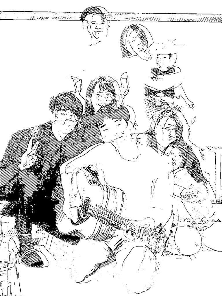 f:id:neutrallife-seitaikawamoto:20170623204310j:image