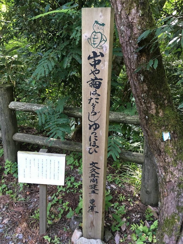 f:id:neutrallife-seitaikawamoto:20170824231056j:image