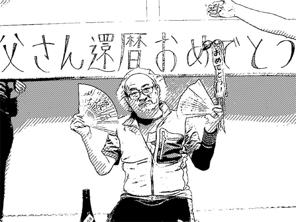 f:id:neutrallife-seitaikawamoto:20170825063254j:image