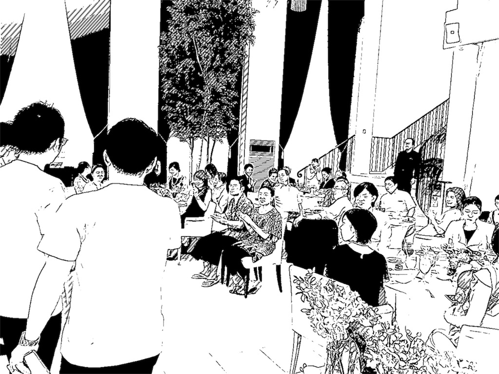 f:id:neutrallife-seitaikawamoto:20170915124456j:image