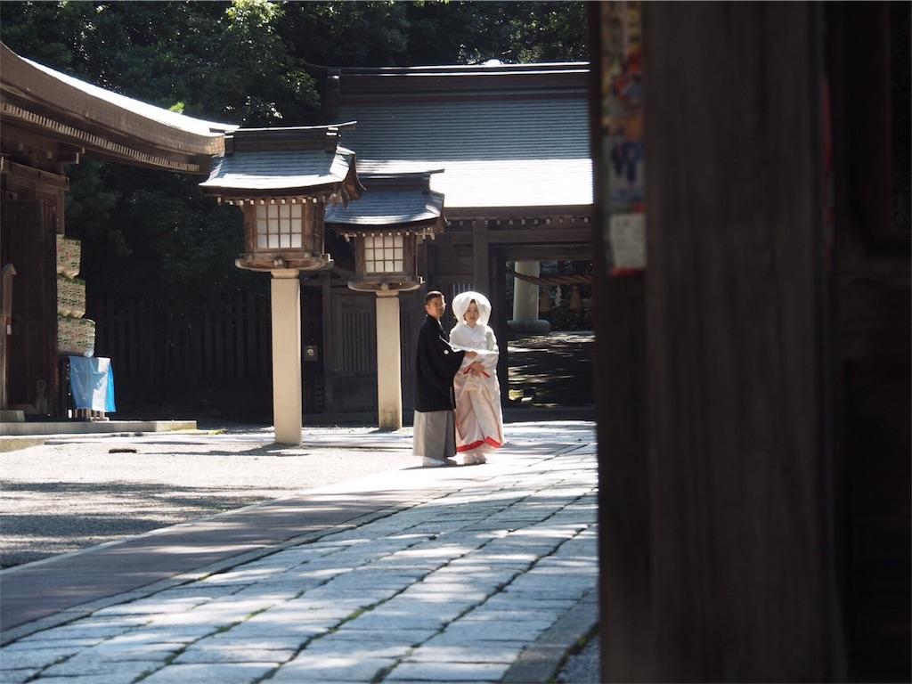 f:id:neutrallife-seitaikawamoto:20170917212629j:image
