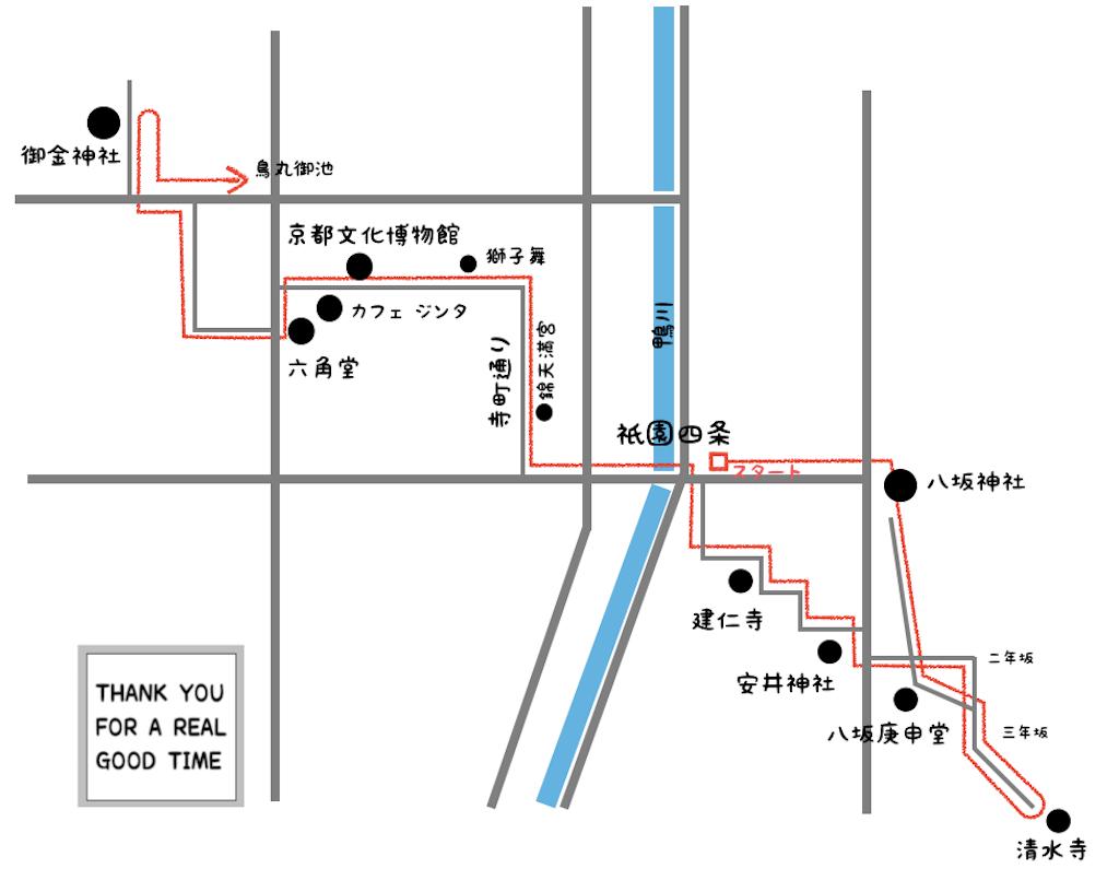 f:id:neutrallife-seitaikawamoto:20180110193952p:image