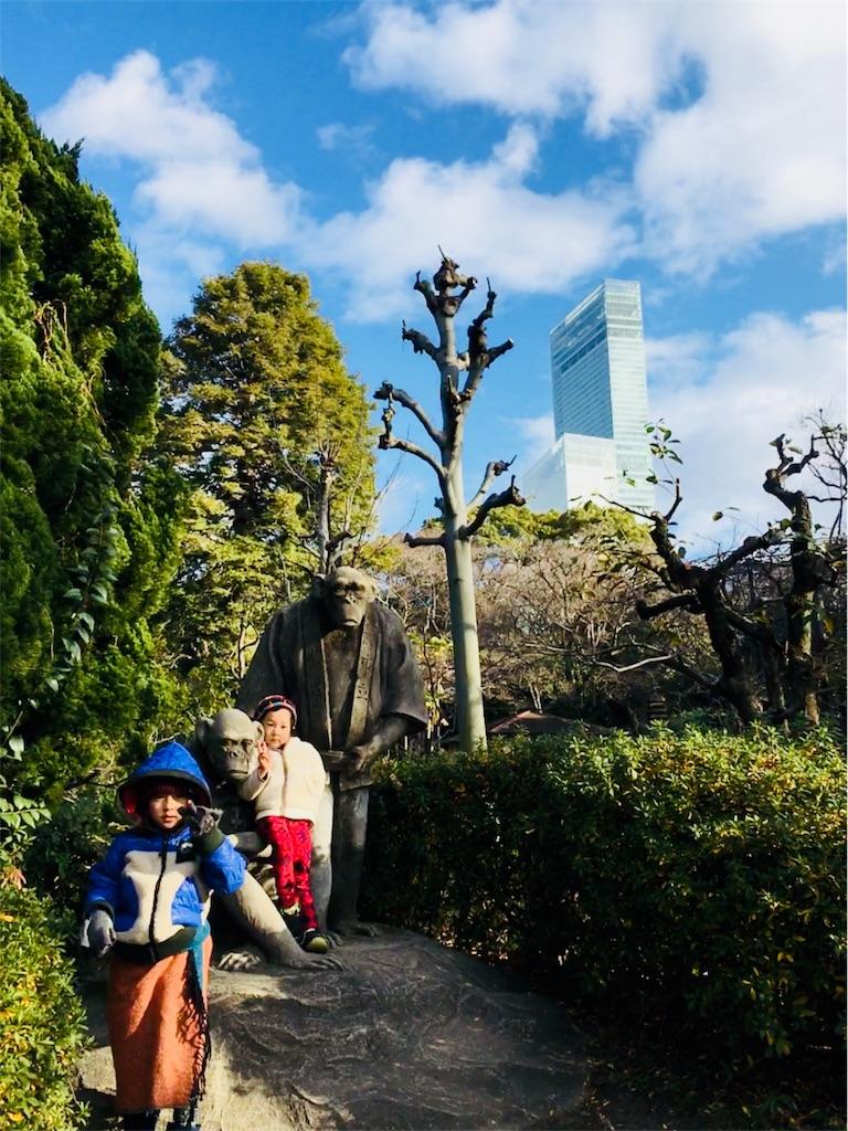 f:id:neutrallife-seitaikawamoto:20180112205844j:image