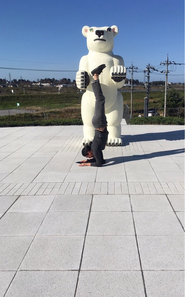 f:id:neutrallife-seitaikawamoto:20181202210546j:image