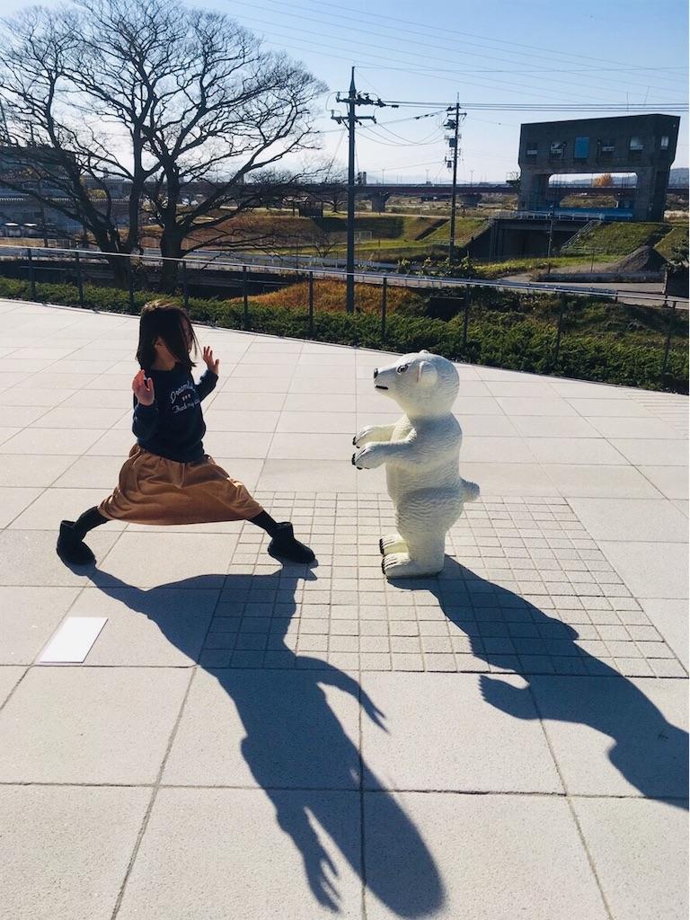 f:id:neutrallife-seitaikawamoto:20181202213031j:image