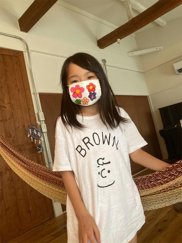 f:id:neutrallife-seitaikawamoto:20210319180452j:image