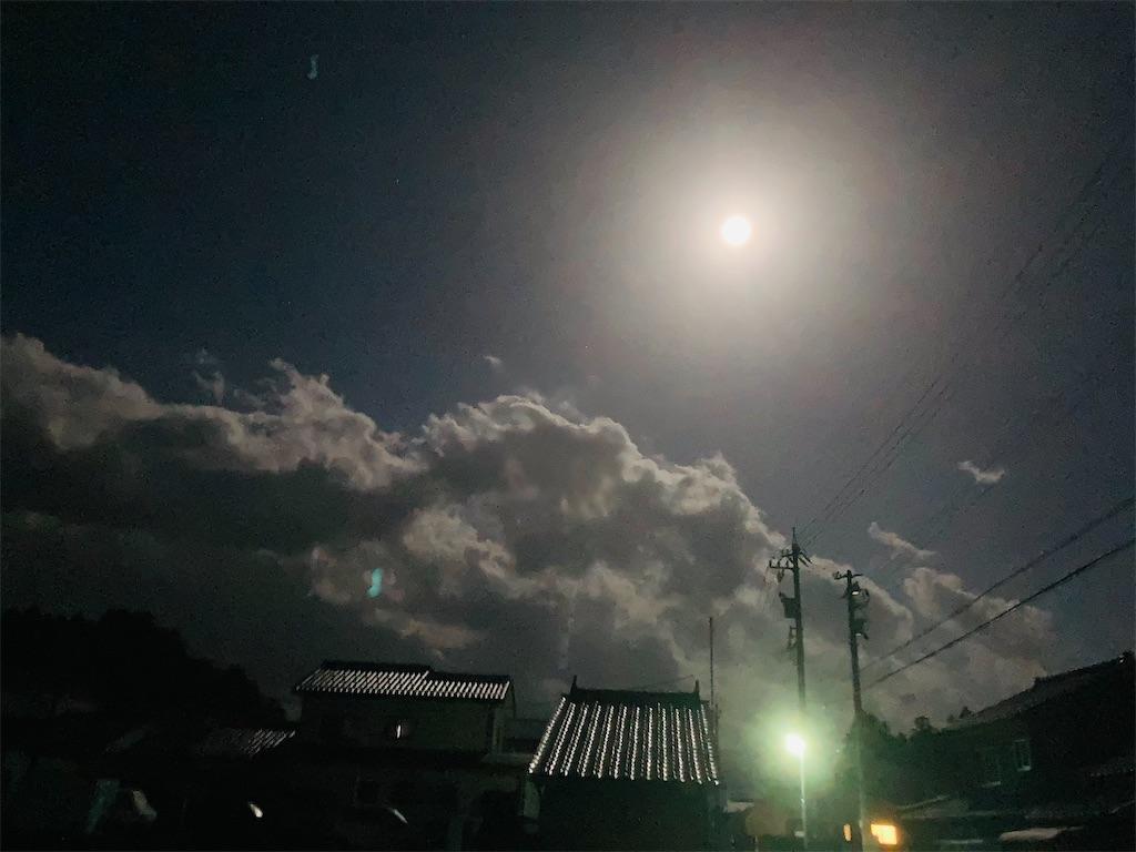 f:id:neutrallife-seitaikawamoto:20210525223954j:image