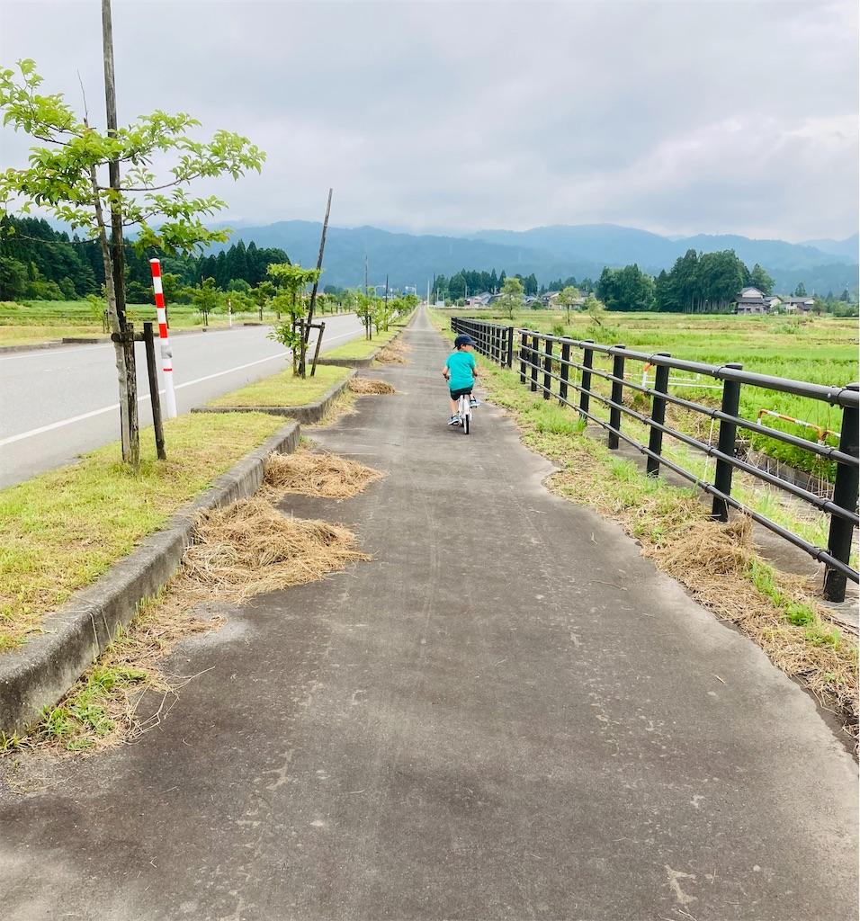f:id:neutrallife-seitaikawamoto:20210618195627j:image