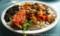 サンディエゴ・オールドタウンで食べたメキシカン料理