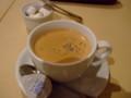 最後のコーヒー
