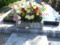 生誕105回目の墓参