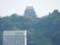 観光客相手の熱海城