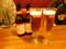 バッドワイザー・ビール
