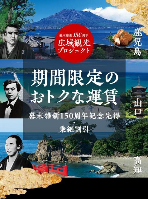 f:id:new-nagomi-view:20171218220703j:image