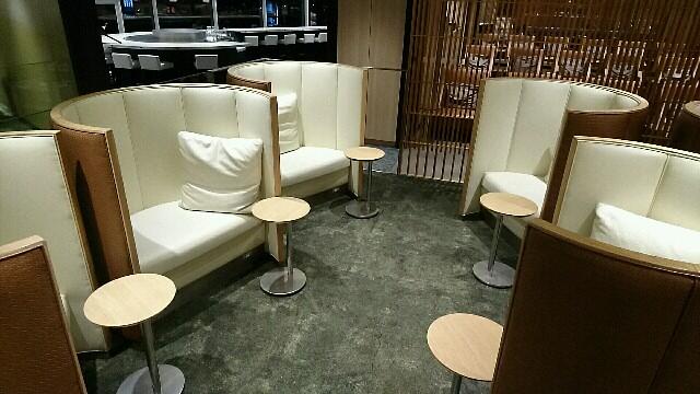 f:id:new-nagomi-view:20180104124722j:image