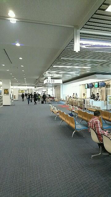 f:id:new-nagomi-view:20180514181926j:image