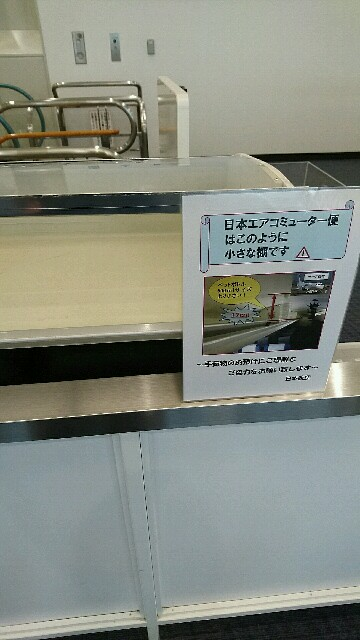 f:id:new-nagomi-view:20180514221050j:image