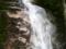 中山道・滝で一休み1