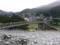 南木曽・桃介橋3