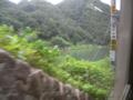 飯田線の車窓から3
