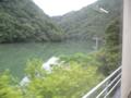 飯田線の車窓から4
