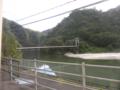 飯田線の車窓から5